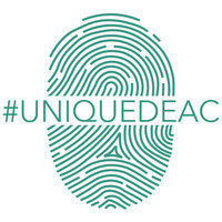 Unique Deac Day