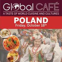Global Café: Poland