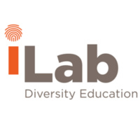 iLab 103:  Barriers to Inclusion