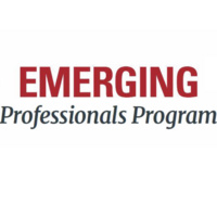 Emerging Professionals: Fireside Chat with Dr. Sarah Richards