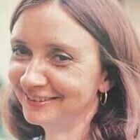 Marilyn Lendvay Short Story Award
