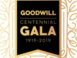 Goodwill Centennial Gala