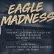 Eagle Madness