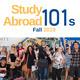Study Abroad 101's