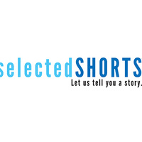 Short Story Writing Workshop