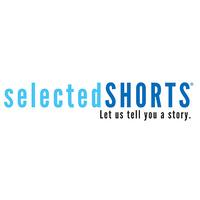 Short Story Revision Workshop