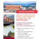 Geneva BA/MA Info Session