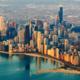 Chicago Career Trek