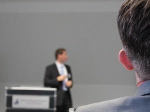 Pitt Momentum Funds: Information Session