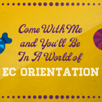 Apply to be a 2020 Orientation Leader!
