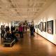 Art Convocation - BFA Exhibition