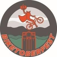 Biketoberfest: Meet-Up Monday