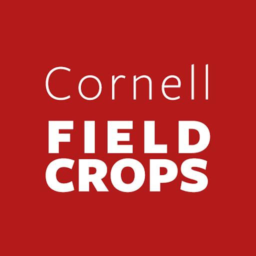 2019 Field Crop Dealer Meeting