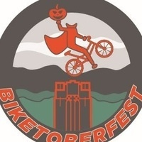 Biketoberfest: Fright Night Friday