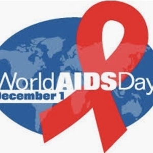 World AIDS Day with Early Career Investigators: HIV Grand Rounds