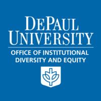 BUILD Session: LGBTQA+ Recruitment and Retention