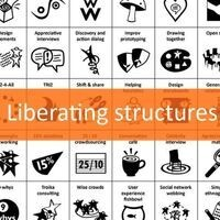 Liberating Structures 2.0 (LSLS02-0001)