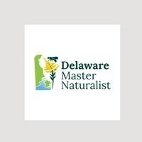 Kent County Delaware Master Naturalist Local Organizing Partner Interest Meeting