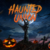 Haunted Union