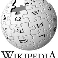 UTA Open Access Week: Learn to Edit Wikipedia