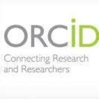UTA Open Access Week: UTA Institutional Repository & ORCID Implementation