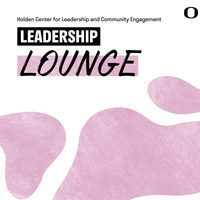 Leadership Lounge - Thanksgiving and the Whitewashing of History