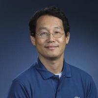 CSB Seminar: Kwonmoo Lee, Ph.D.