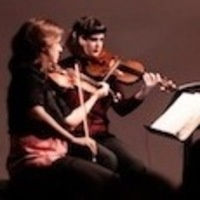 UCR Music and UCR ARTS present Outpost Concert Series: Mivos Quartet