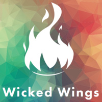 Elite Event: Wicked Wings