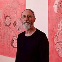 Visiting artist | François Morelli
