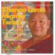 Guided Meditation & Diclosure led by Khenpo Lama Migmar Tseten