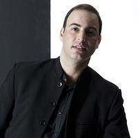 Guest Artist - Aviram Reichert, piano