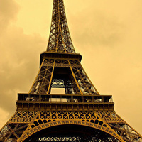 Lehigh in Paris Information Session | Study Abroad
