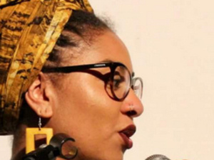 Black-European Women's Internationalism in the Late Twentieth Century