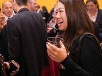 Eclectic Convergence: Cornell Entrepreneurship Summit