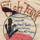 """Fish Tank"" - LaVerne Krause Gallery Exhibit"