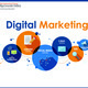 Continuing Education: Certificate in Digital Marketing (McAllen)