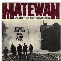 Organized Labor Film Series: Matewan (1987)