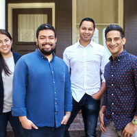 Starting a Company on a Visa: Pathways for Immigrant Founders in the US