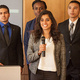 CESR - MBA Naturals & Organics Case Competition - Preliminary Round