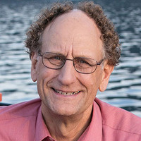 """""""Everything is Just Chemistry!"""" with PNNL's Graham Parker"""