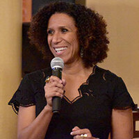 Green Honors Chair Public Lecture: Dr. Ayanna Thompson