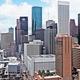 QS World MBA Tour - Houston