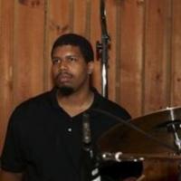 Alum Jason Brown in Concert