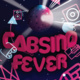 CABsino Fever