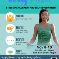 SKY Campus Happiness Program