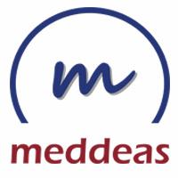 Meddeas Information Session