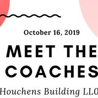 Meet the Career Coaches! (Cancelled)