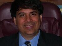 Colloquium:  Dr. Anthony Rizzi, Director, Institute for Advanced Physics, Baton Rouge, LA