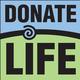 Organ Donor Enrollment Day
